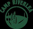 Camp Riverlea